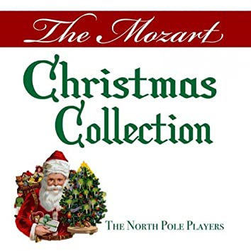 The Mozart Christmas Collection