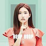 BEEP BEEP Japanese ver.(Prod. B.E.P)