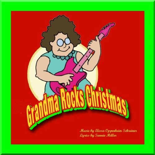 Tannenbaum Animation.O Tannenbaum Oh Christmas Tree Feat Gary Schreiner By Elissa