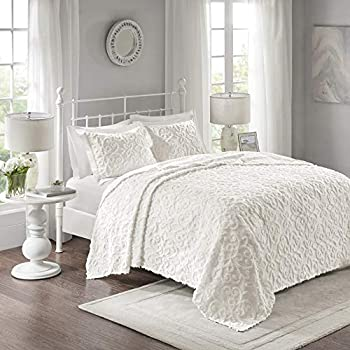 Best cal king bedspreads oversized Reviews