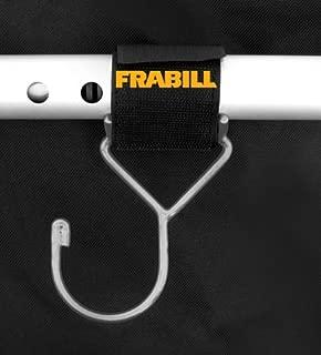 Frabill 1686 Shelter Hanger 2Pk