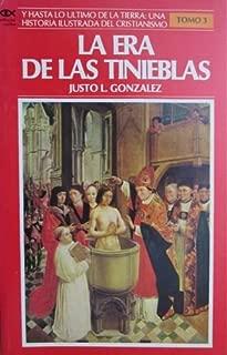 Best historia del cristianismo tomo 3 Reviews