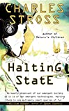 Amazon link to Halting State