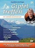 Gipfeltreffen [2 DVDs]