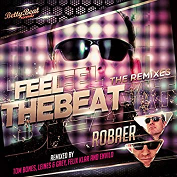 Feel the Beat - The Remixes
