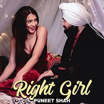 Right Girl