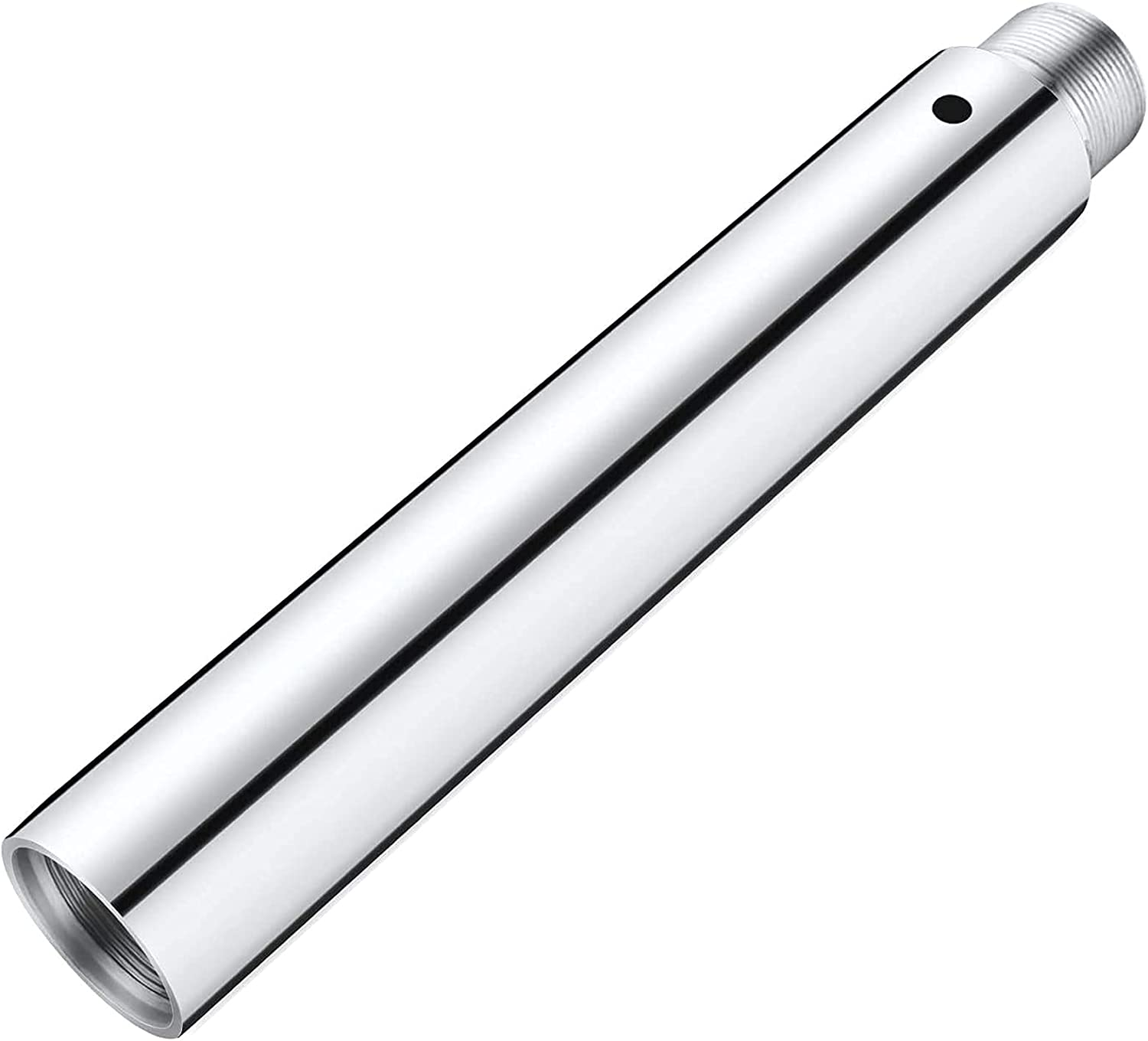 67% OFF of fixed price Extension Regular store Pole for Stripper 19.6