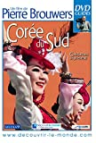 Corée du Sud (DVD + livret)