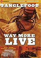 Way More Live [DVD] [Import]