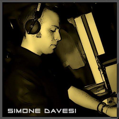 Simone Davesi