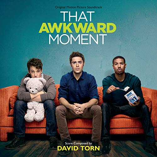 That Awkward Moment (Original Motion Picture Soundtrack)