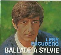 Ballade A Sylvie
