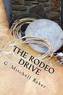 The Rodeo Drive: 1