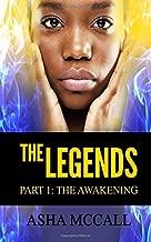 The Legends: The Awakening