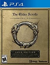 Best skyrim cost ps4 Reviews