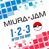"""1.2.3 / After the Rain (From """"Pokémon"""")"""