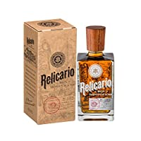 Relicario Superior Rum,