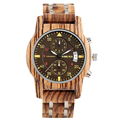 Reloj - Boilly - Para - W485601@Bly-UK-BBO