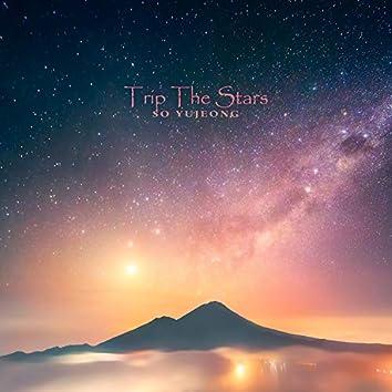 Trip The Stars