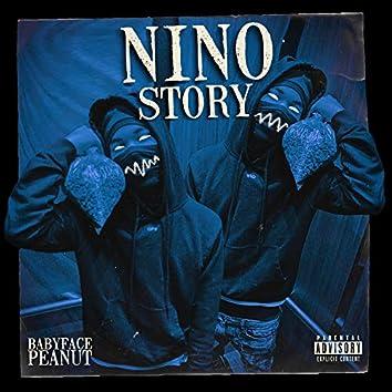 Nino Story