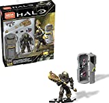 Mega Construx Halo Weapons Pack