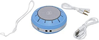 EWA Bluetoothportable Speaker