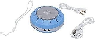 EWA Bluetoothportable Speaker