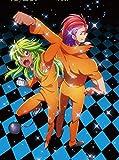 TVアニメ「ナンバカ」2巻[TKXA-1112][Blu-ray/ブルーレイ]