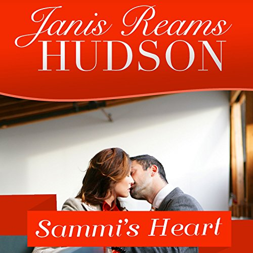 Sammi's Heart Audiobook By Janis Reams Hudson cover art