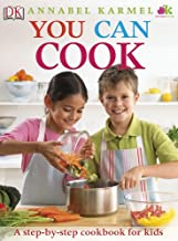 Best you can cook annabel karmel Reviews