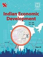 Indian Economic Development Class 12 CBSE (2021-22) Examination