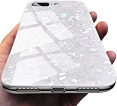 Coque iPhone XKenzo Verre Noir Coque Bumper Housse Etui pour iPhone X