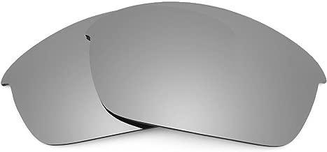 Revant Replacement Lenses for Oakley Flak Jacket