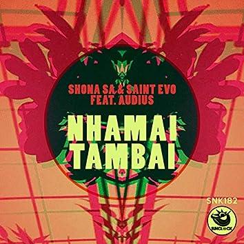 Nhamai Tambai