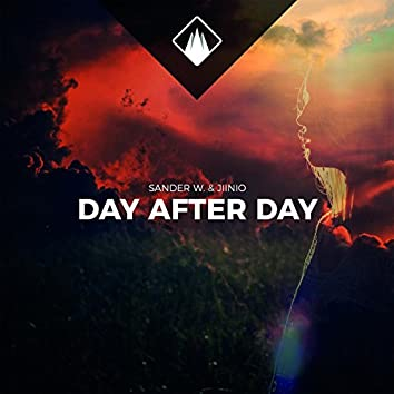 Day After Day (feat. THEABYSSS)