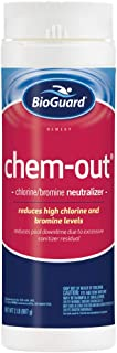 BioGuard Chem Out - 2 Lb (1)