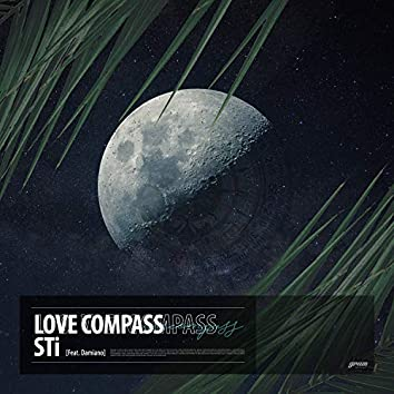 Love Compass (feat. Damiano)