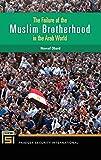The Failure of the Muslim Brotherhood in the Arab World (Praeger Security International) - Nawaf Obaid