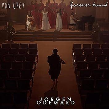 Forever Bound (Jorgen Odegard Remix)