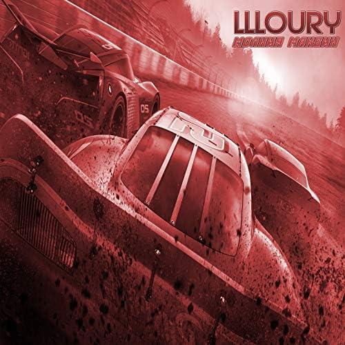 llloury