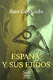 ESPAÑA Y SUS EJIDOS HMR
