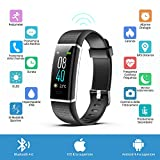 Zoom IMG-1 aisirer fitness tracker orologio braccialetto