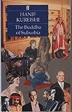 The Buddha of Suburbia - Faber & Faber - 05/11/1990