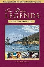 Best san diego legends Reviews