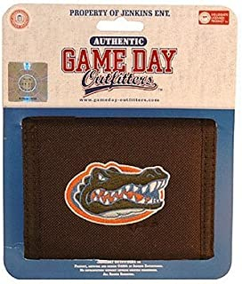 Multicolor One Size Game Day Outfitters NCAA South Carolina Gamecocks Womens Athletic Mesh Purse