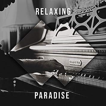 # Relaxing Paradise