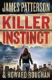 Killer Instinct (Instinct, 2)