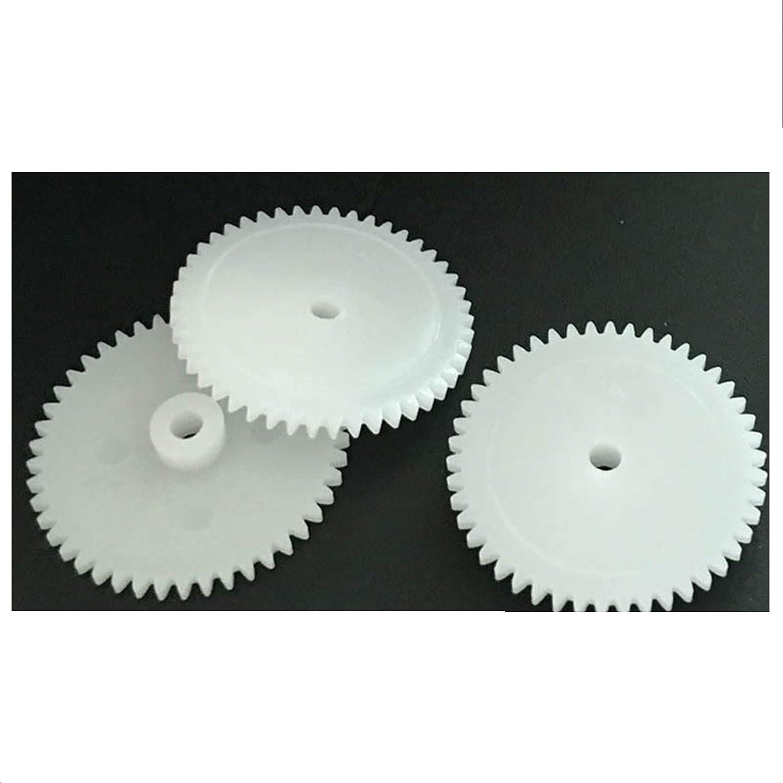 Save money TONGCHAO Tchaogr Super-cheap 462.5A 0.5M 24mm Gear 46 Wheel Teet 0.5 Modulus