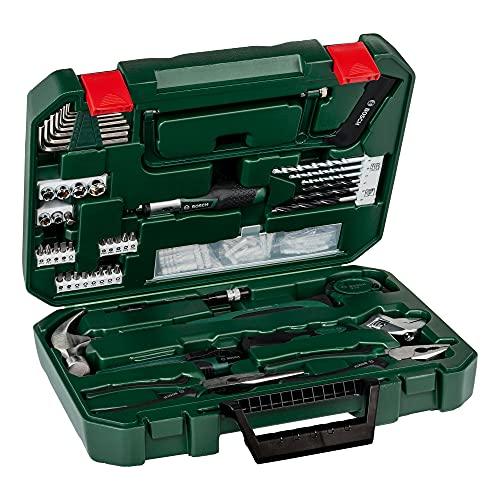 bosch 2607017394 DIY, Size