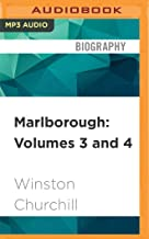 Marlborough: Volumes 3 and 4: His Life and Times